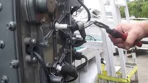 mercury 40 hp wiring diagram 1994 mod wiring diagram for you • mercury 90 hp 3 cylinder engine now running on all three mercury 40 hp 4 stroke outboard schematic mercury 40 hp 2 stroke parts