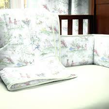 star nursery bedding sets articles with star wars crib bedding sets tag wonderful stars star baby star nursery bedding sets