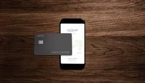 zero raises 20m launches credit card