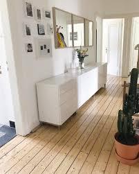 Ikea Bestå Cabinets At Mrsklabautermann In 2019 Wohnung