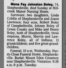 The Courier-Journal from Louisville, Kentucky on May 18, 1993 · Page 12