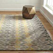 crate and barrel area rugs wool rug crate and barrel crate and barrel large area rugs