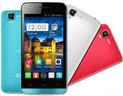 QMobile Noir A120 - Specs and Price ...