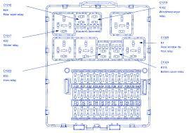 49 inspirational 2011 ford f350 fuse box diagram amandangohoreavey 2011 ford f250 fuse box diagram 2011 ford f350 fuse box diagram inspirational 2008 f250 fuse box diagram new fuse panel diagram