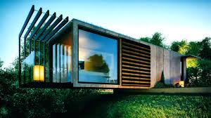 shipping container office building. Amazing Providence Container Office Building How To Build Your Own Shipping Home