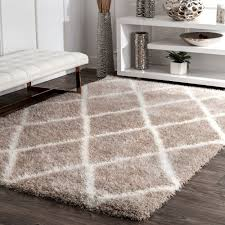 indoor outdoor area rugs target best of black and white area rugs tar contemporary modern deboto