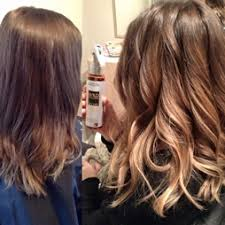 salon seven salon 7 london ontario hair trends 2016 bridal hair and make