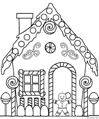 Enzo Ferrari Coloring Pages Ferrari Enzo Colouring Pages Coloring