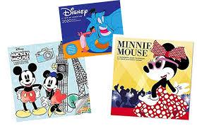 November 2020 Calendar Clip Art 15 Best Disney Calendars Updated November 2019