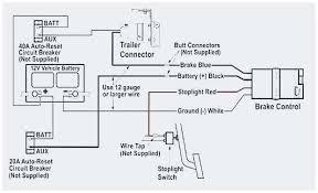 dexter hydraulic wiring diagram wiring diagram inside dexter wiring diagram wiring diagrams value dexter electric over hydraulic wiring diagram dexter hydraulic wiring diagram
