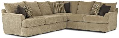 l shaped sectional sofa. Contemporary L-Shaped Sectional Sofa · L Shaped E