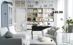 luxury inviting office design modern home. Home Office Design Inspiration Awesome Inviting And Inspiring Luxury Modern