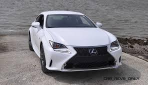 lexus 2015 rc white. Delighful Lexus 2015 Lexus RC350 F Sport Ultra White 1 To Rc E
