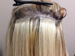 image 4 eurocollectionhair diy hairstyles