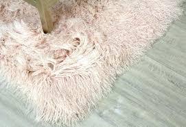 ivory fur rug lamb rug large size of sheepskin rug lamb rugs ivory blush pink gy ivory fur rug