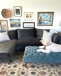 define living room our sectional interior define living room interior room and room inspiration definition of define living room contemporary
