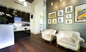 dental office design ideas dental office. Orthodontic Office Design New In Dentist Ideas  Decor Floor . Dental