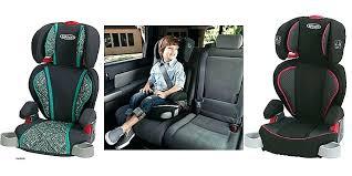 target baby car seat covers target baby car seat seat covers unique target baby car strap