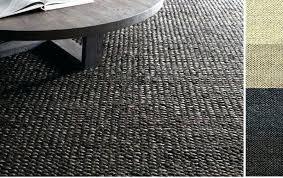 target jute rug strikingly grey jute rug inspiration rugs rugs design gray jute rug inspiring target jute rug