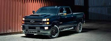 2018 chevrolet 2500 midnight edition. wonderful midnight explore the special editions available for 2018 silverado 2500hd on chevrolet 2500 midnight edition u