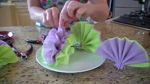 Pliage serviette papier mariage pliage serviette papillon pliage serviette 2 couleurs pliage serviette papier facile serviettes en tissu decoration ▷ 1001 + tutoriels et modèles de pliage de serviette en papier ou en tissu. Exemple De Pliage De Serviettes En Papier Le Meilleur Exemple