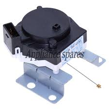 How To Clean Washing Machine Drain Solenoids Drain Actuators Valves And Parts Top Loader Washing