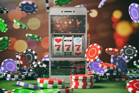 What are the most popular online casino games in Europe?