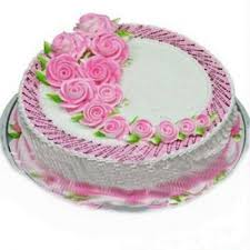 Cakes Cakes Products