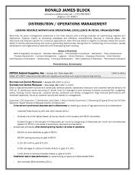 Warehouse Manager Resume Sample resume templates warehouse materials manager resume catering 87