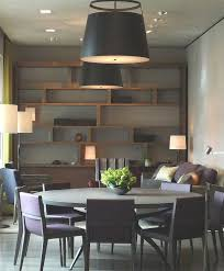 check out the carlyn single light fixture from the urban electric co