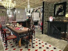 Alice In Wonderland Bedroom In Wonderland Room Decor Round Wonderland  Kitchen Dining Room In Wonderland Baby