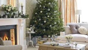 Small Picture decorating home for christmas 2017 Grasscloth Wallpaper