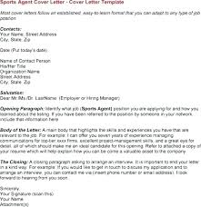 Literacy Coach Cover Letter Literacy Coach Resume Agile Coach Resume