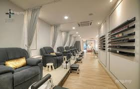 modern retail furniture. Other Photos Request Quote. Modern Retail Furniture