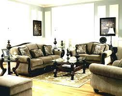 Cream furniture living room Contemporary Expensive Living Room Furniture Expensive Living Room Furniture Living Room Sets Living Room Furniture Most Expensive Verelinico Expensive Living Room Furniture Expensive Living Room Furniture