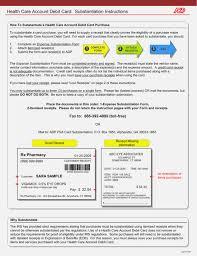 adp fsa debit card infoupdate org
