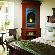 Gas Fireplaces Archives - Rocky Mountain Stove and Fireplace