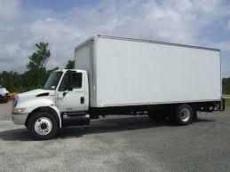 similiar 24 foot box truck weight keywords 4300 24 ft box truck lift gate 2007 international 4300 24 ft box truck