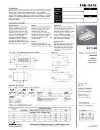 legend installation manual Federal Signal SignalMaster Wiring-Diagram at Federal Signal Discrete Lpx Wiring Diagram