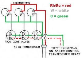 control and relay panel wiring diagram honeywell switching relay honeywell r845a1030 wiring diagram at Honeywell S87u Wiring Diagram