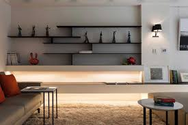 Stunning Bedroom Shelf Decorating Ideas With Decorate Shelves In A  Inspirations Kitchen Books Also Beautiful Wall
