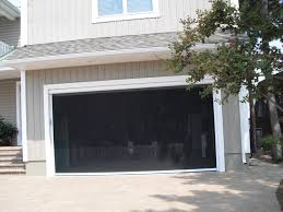 garage door screen kitsGarage Door Screen Kits  Garage Decor And Designs inside Garage