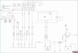 2014 polaris rzr wiring diagram basic guide wiring diagram \u2022 2012 polaris ranger wiring diagram at 2014 Polaris Ranger Wiring Diagram