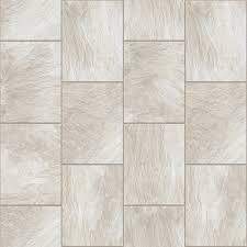 congoleum durastone clean slate 10 piece 16 in x 16 in groutable fresh start glue adhesive vinyl tile