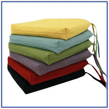 dining room seat cushions dining room chair seat cushions with ties ikea dining table chair cushions