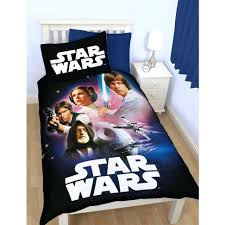 large size of star wars duvet covers bedding single amp double star wars single duvet cover