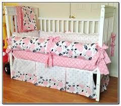 nautica crib bedding baby bedding girl designs nautica nautical crib bedding nautical baby bedding toys r