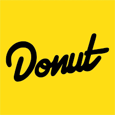 <b>Donut</b> Media YouTube channel