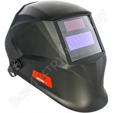 <b>Маска сварщика FUBAG OPTIMA</b> 11 Хамелеон 38071 - цена ...