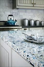 recycled glass countertop recycled glass lovely home depot for your wall ideas with geos recycled glass